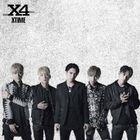 X4 - XTime-CD