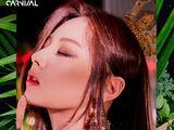Yoon Song Hee