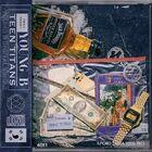 Young B - Teen Titans-CD