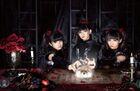 Babymetal 99