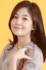 Baek Jin Hee13
