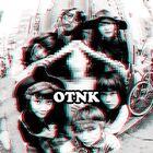 BiSH - OTNK