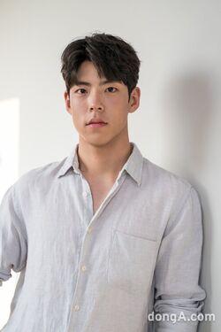 Choi Woo Sung3