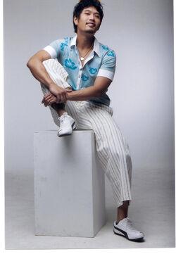 Choi Yoon Suk 1978 001