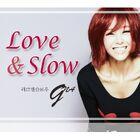 G.NA - Love & Slow