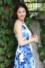 Gong Seung Yun26