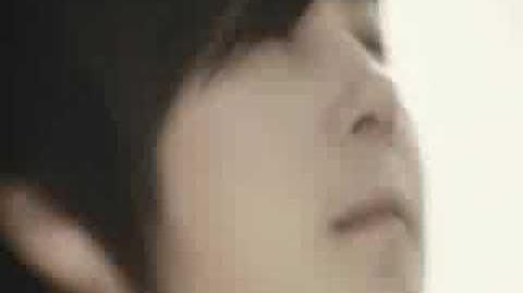 HQ Shin Hyesung - Because of You MV