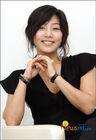 Jang Jin Young2