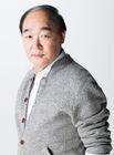 Jang Kwang 6