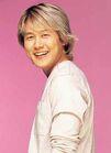 Kam Woo Sung-23