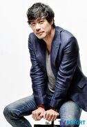 Kim Dae Ryung005