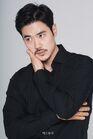 Kim Kang Woo54