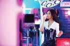 Kwon Yu Ri22