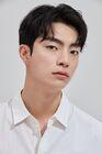 Lee Ho Yeon 1991 1