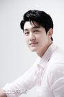 Lee Ki Woo21