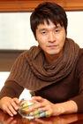 Lee Sung Jae11