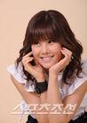 Lee Yeon Doo7