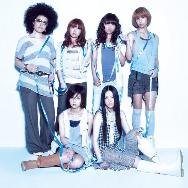 MARIA - Kanashimi promo