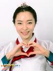 Na Hye Jin001
