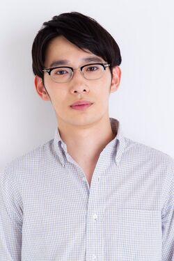 Nerio Hiroaki