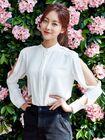 Oh Yeon Seo48