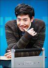 Park Min Woo6