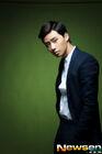 Park Seo Joon9