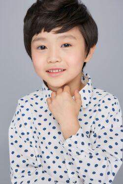 Seo Eun Yool2