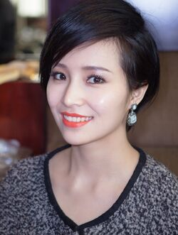 Yang Kai Chun8