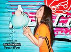 Yeon Woo6