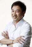 Yoo Yeol001