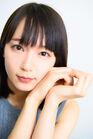 Yoshioka Riho 9