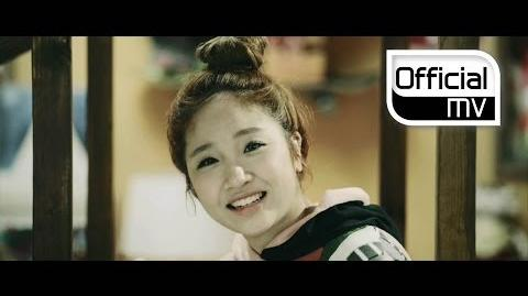 Yuna Kim - Without You Now (Lip Ver