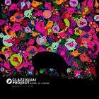 2008 Clazziquai - Beat in Love