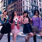 Bright+BAD+GIRL++Autabi+Suki+ni+Natte-1