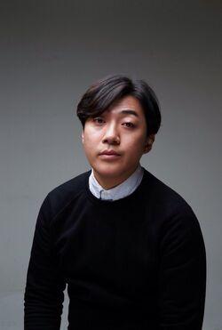 Choi Kwang Je2