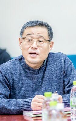 Choi Moon Suk1