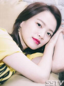 Chun Woo Hee34