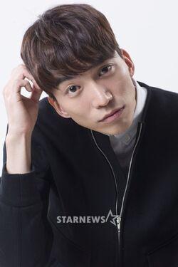Do Sang Woo19
