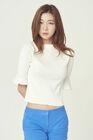 Ha Yun Joo24