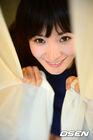 Jo Eun Ji26