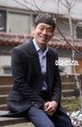 Jo Jae Ryong005