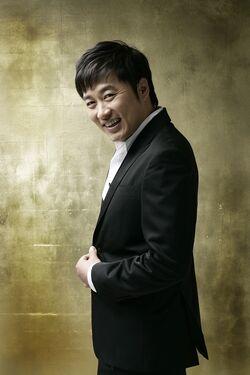 Jung Chan Woo000
