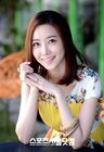 Kim Hae In14