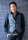 Kim Nam Gil14