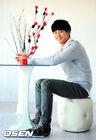 Kim Soo Hyun11