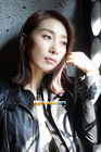 Kim Suh Hyung14