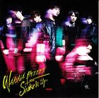 Kis-My-Ft2 - WANNA BEEEE!!! Shake It Up