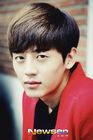 Lee Ji Hoon (1988)20