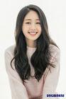 Lee Su Bin 02